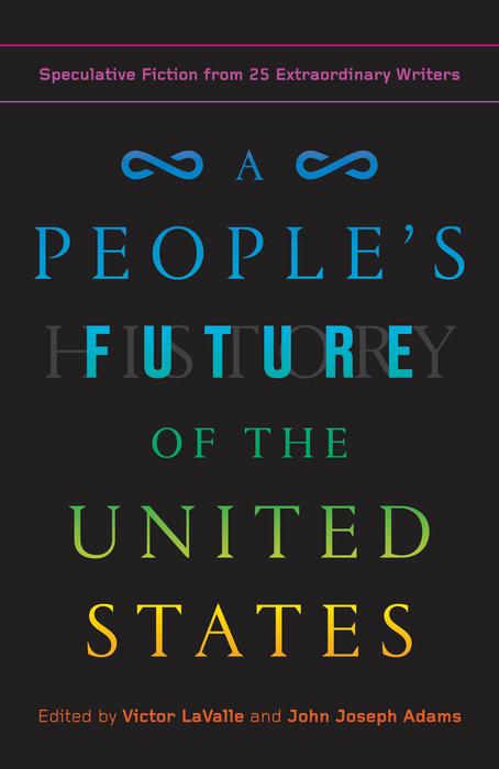 233a6cf469f A People s Future of the United States - Random House Books