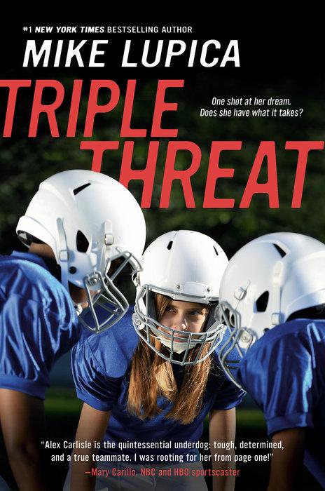 Triple Threat