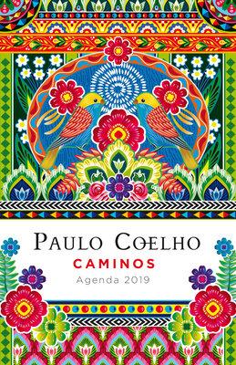 Caminos: Agenda 2019