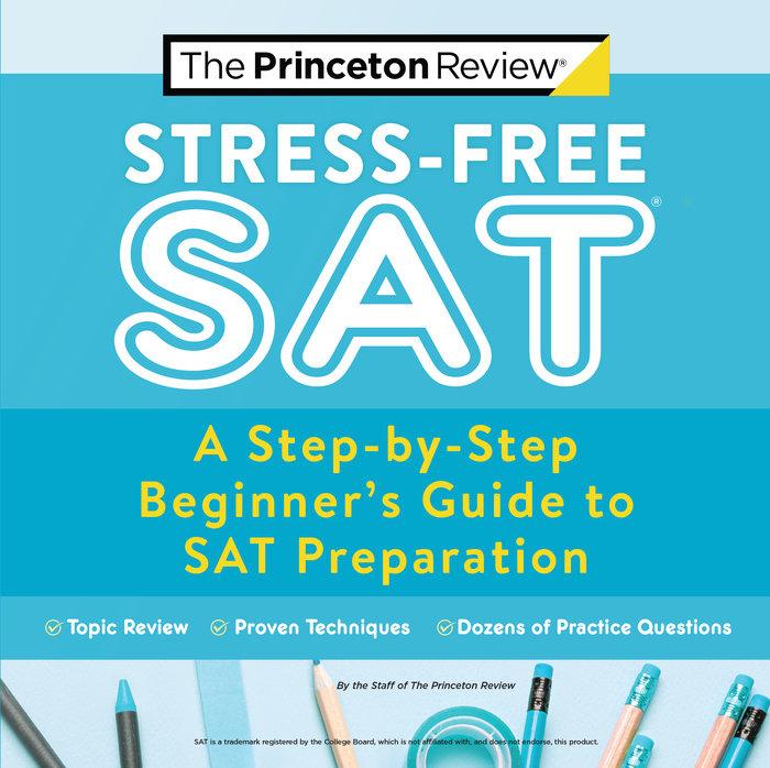 Stress-Free SAT