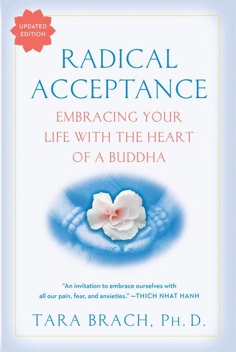 Radical Acceptance by Tara Brach