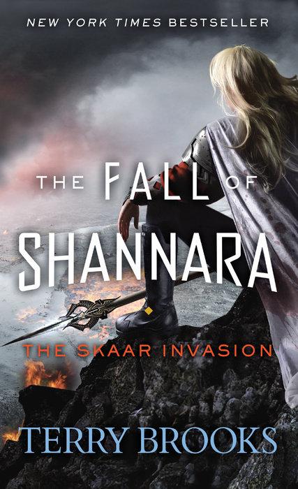 The Skaar Invasion