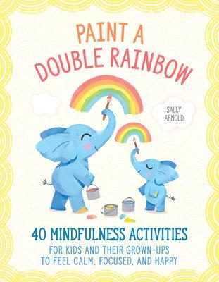 Paint a Double Rainbow
