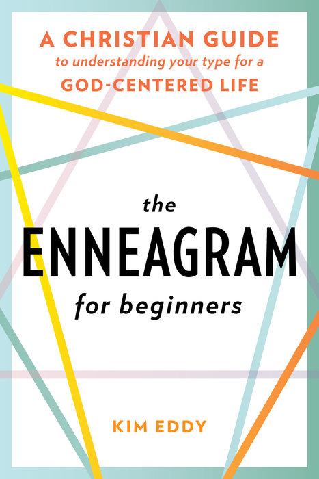 The Enneagram for Beginners