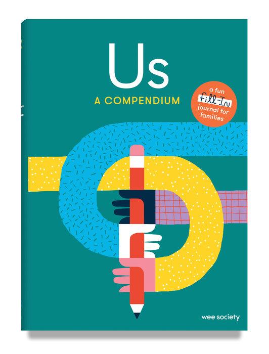 Us: A Compendium