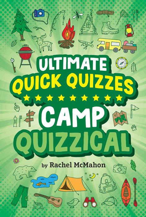Camp Quizzical