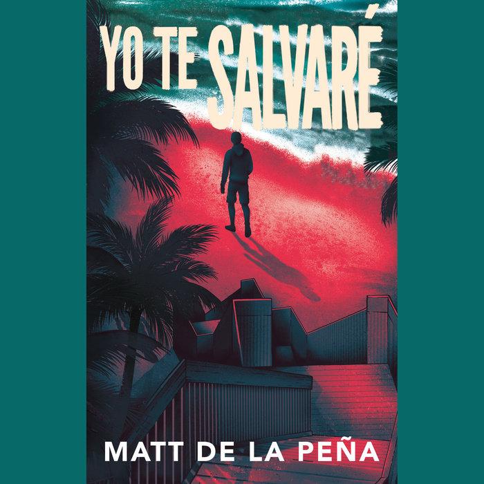 Yo Te Salvajè