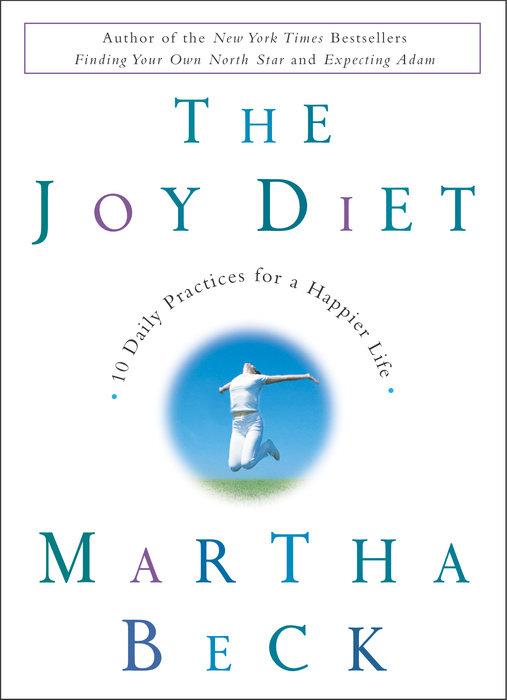 The Joy Diet
