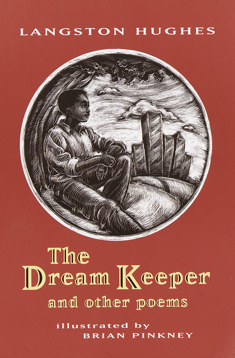 The Dream Keeper and Other Poems