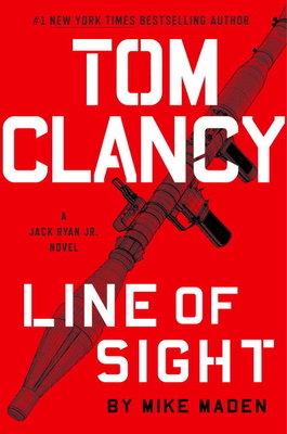 Tom Clancy Line of Sight