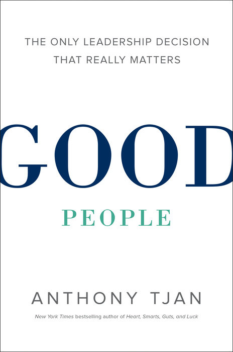 Good People(MR-EXP)