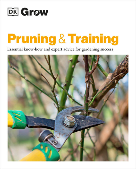Grow Pruning and Training