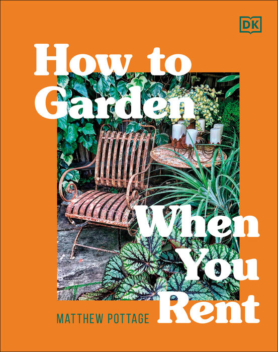 How to Garden When You Rent