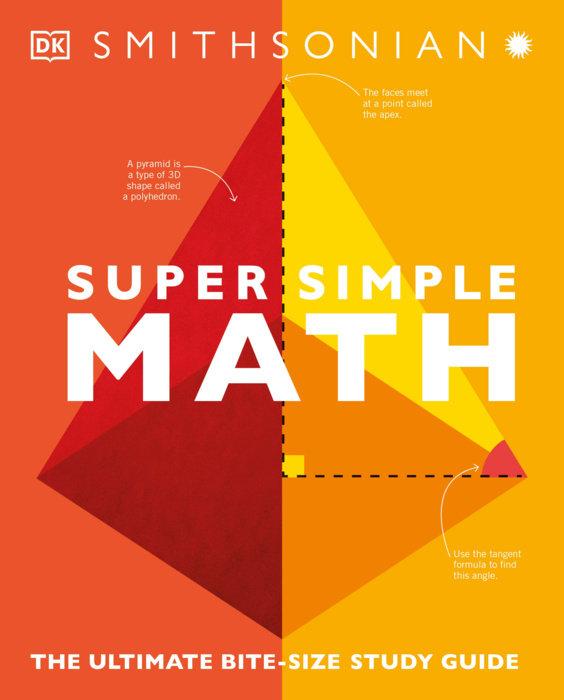 SuperSimple Math