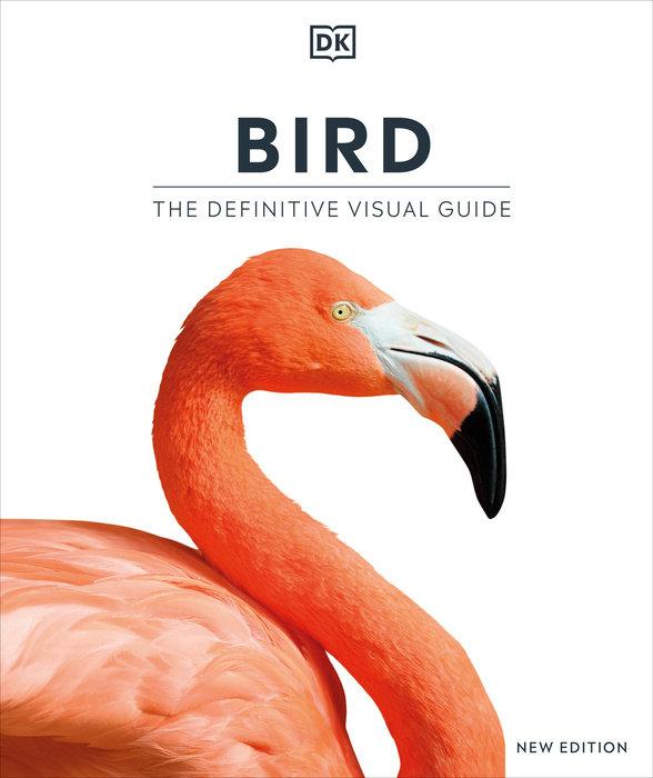 Bird, New Edition