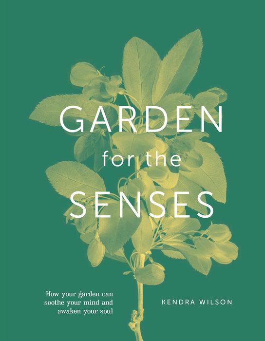 Your Garden Senses