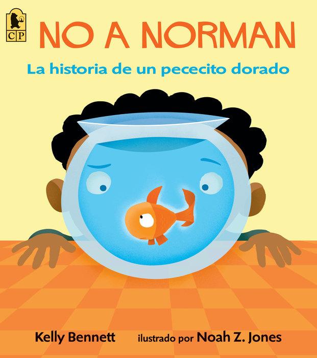 No a Norman