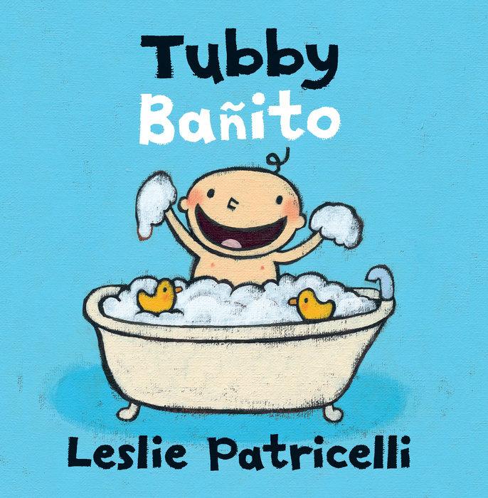 Tubby/Bañito