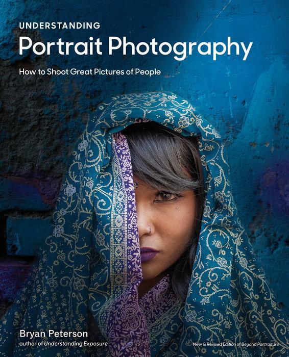 Understanding Portrait Photography
