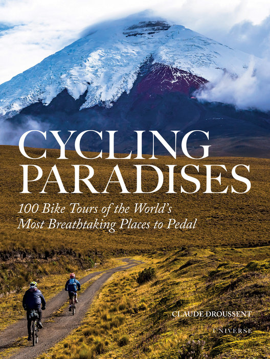 Cycling Paradises