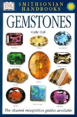 Handbooks: Gemstones