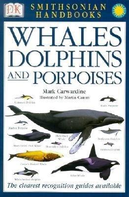 Handbooks: Whales & Dolphins