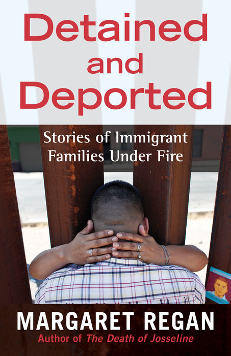Detained and Deported