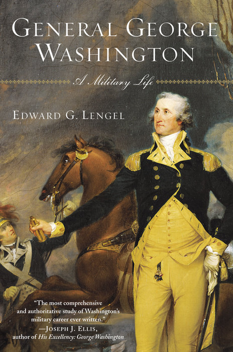 a paper on george washingtons life The basic facts one should know about george washington, military hero and first president of the united states he had a brief return to public life.