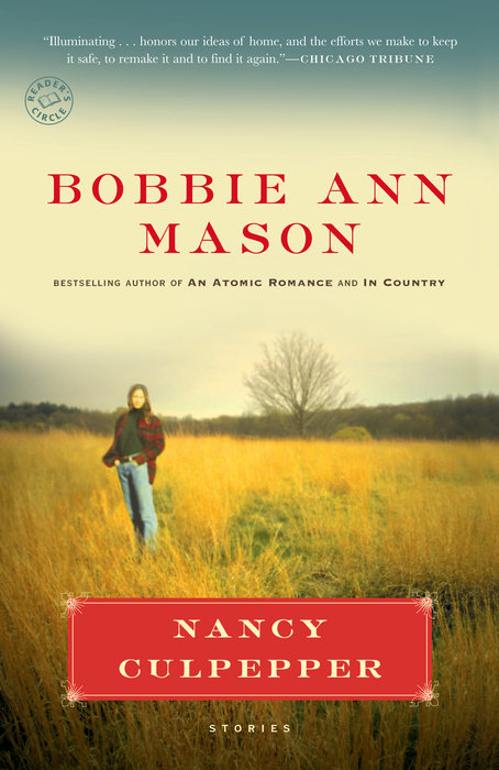 a feminist review of shiloh a story by bobbie ann mason I read shiloh and other stories by bobbie ann mason years ago just completed reading it the second time for a program in our local library i know i enjoyed the second reading more than the first ms.