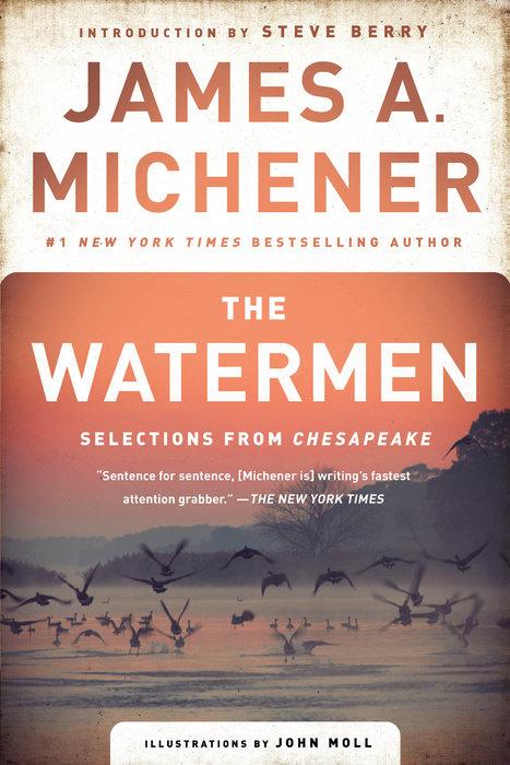 The Watermen