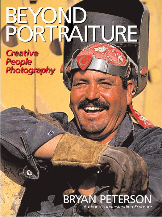 Beyond Portraiture