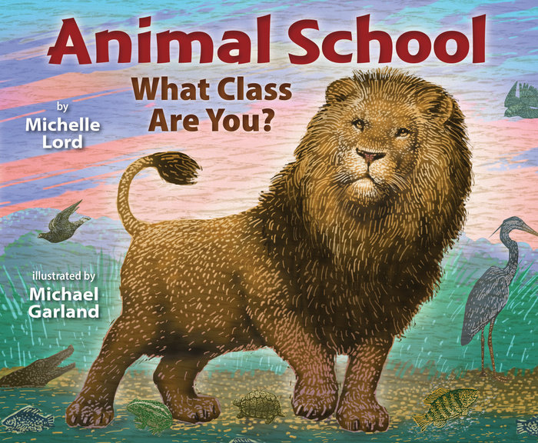 Animal School