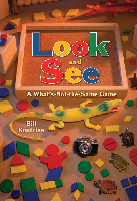Look and See