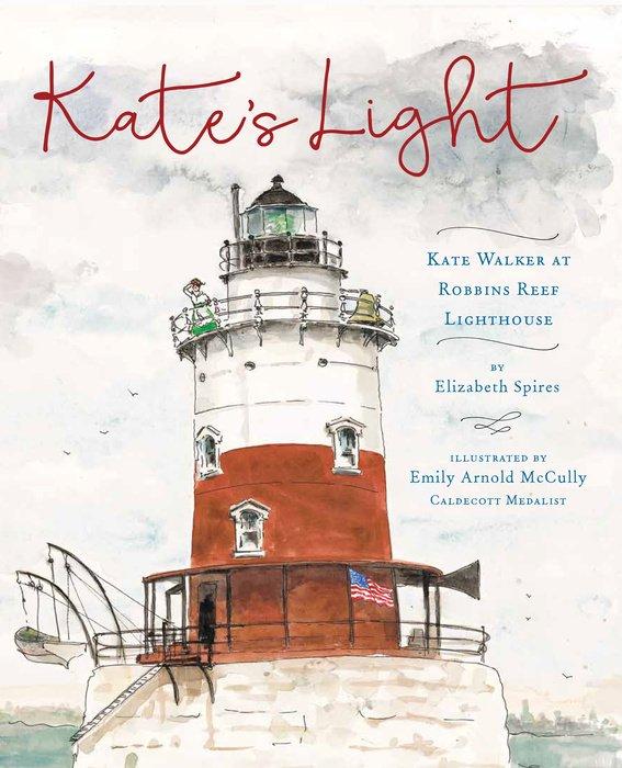 Kate's Light
