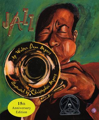 Jazz (15th Anniversary Edition)
