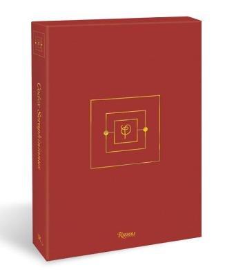 Codex Seraphinianus Deluxe Edition