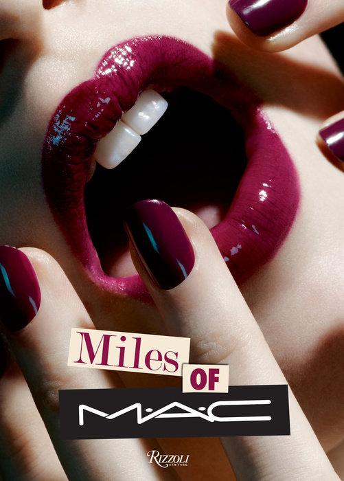Miles of MAC
