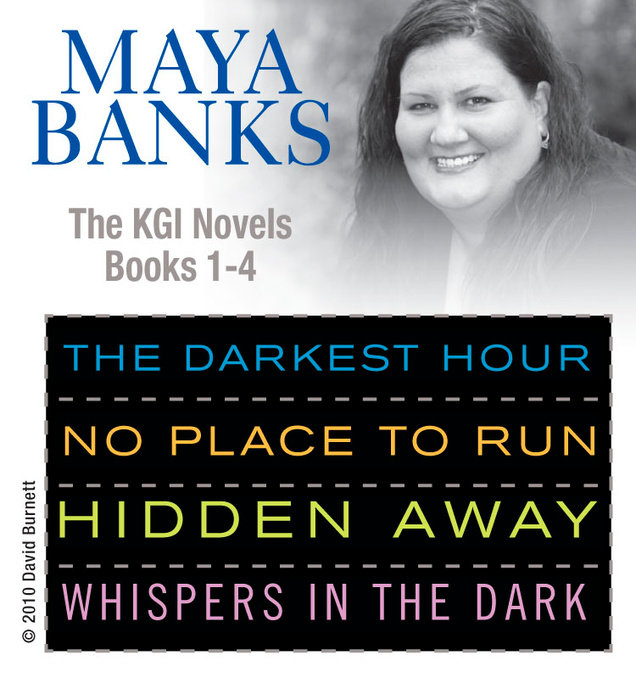 never seduce a scot maya banks epub download