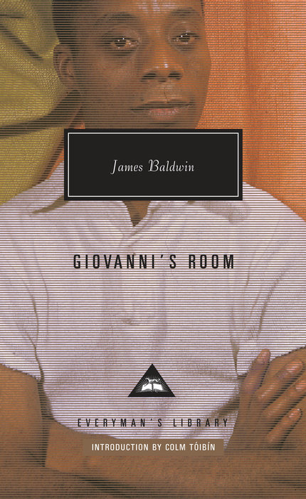Giovanni's Room