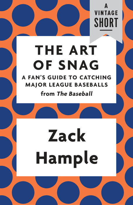 The Art of Snag