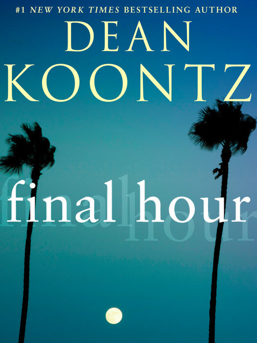 an analysis of the talent of dean koontz as a suspense author The author of numerous suspense and horror novels, dean koontz has once again written a jolting work of fiction that is sure to rise to the top of the bestseller list some of his other.