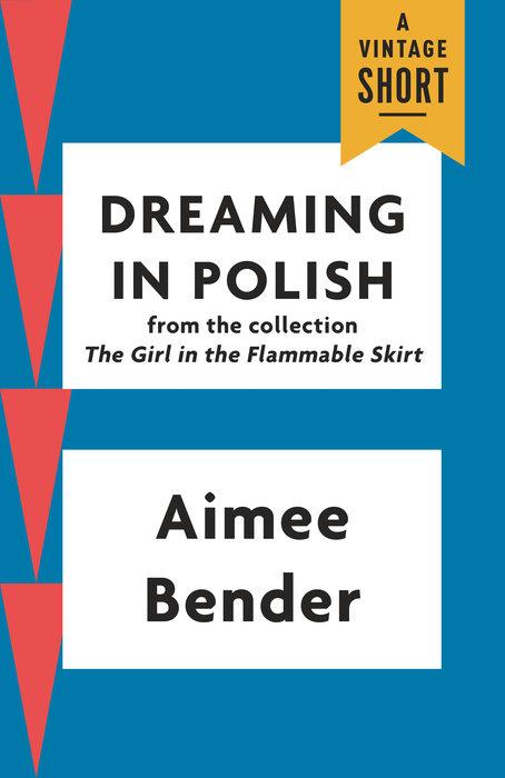 Dreaming in Polish