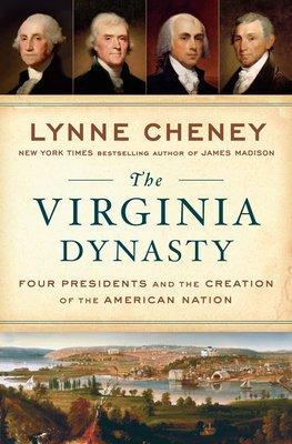 The Virginia Dynasty