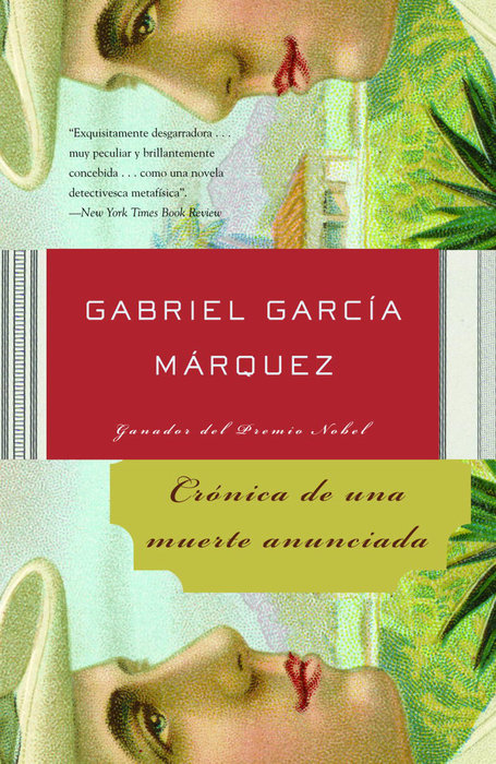 an analysis of the topic of the symbols by gabriel garcia marquez