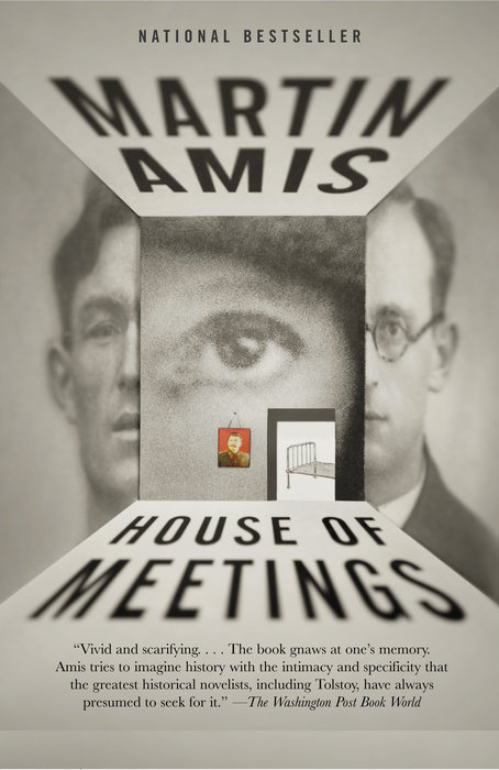 House of Meetings