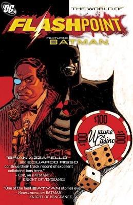 Batman Broken City Cbr 13