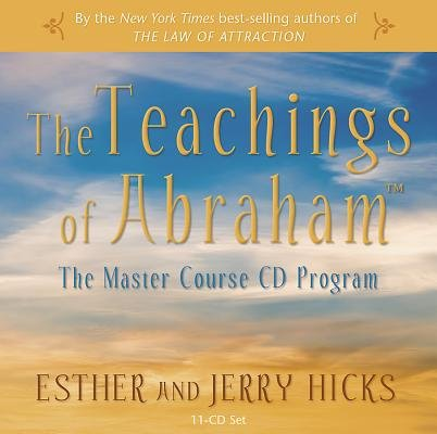 The Teachings of Abraham