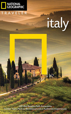 national geographic traveler piedmont italy national geographic traveler piedmont northwest italy