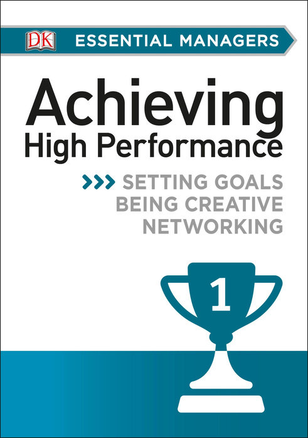 DK Essential Mgrs:Achievg High Perfrmce