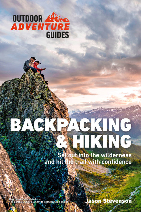 Backpacking & Hiking
